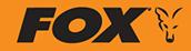 Foxcarp.sk